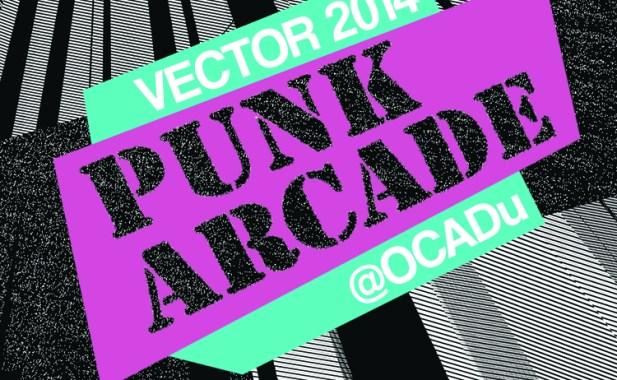 punkarcade1 smalljpg