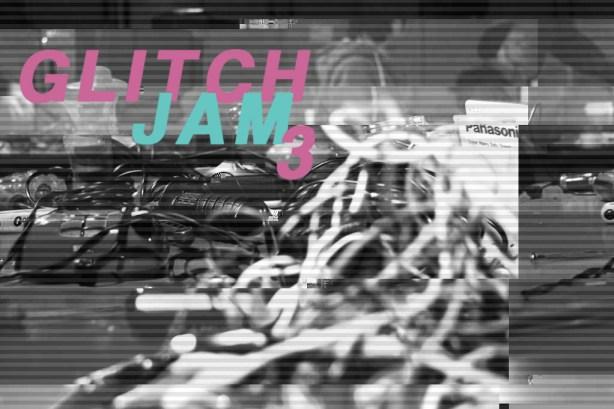 glitchjam3