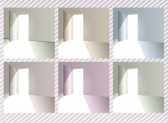 open door backgrounds background doors six graphics different wallpapers wallpapersafari schemes these