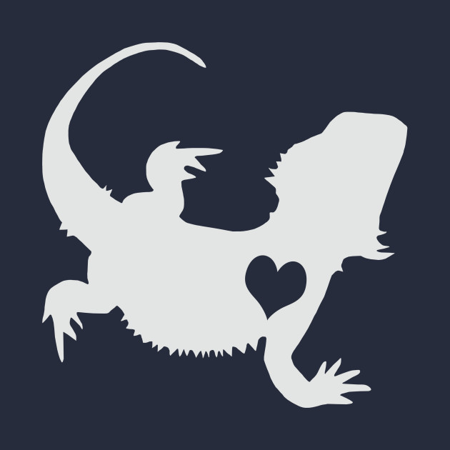 Download Bearded Dragon Vector at Vectorified.com   Collection of ...
