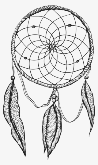 363 Dream catcher vector images at Vectorified.com