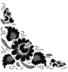 Flower Clipart Vector at Vectorified com Collection of Flower Clipart Vector free for personal use