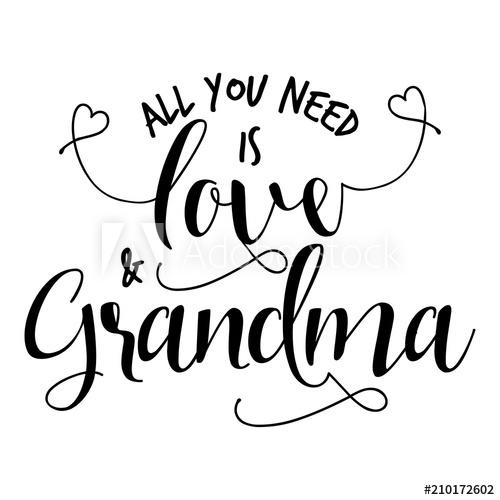 Download 64 Grandma vector images at Vectorified.com