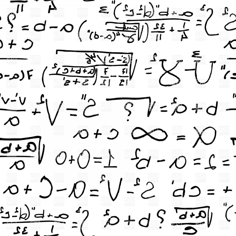 Handwriting Vector At Vectorified