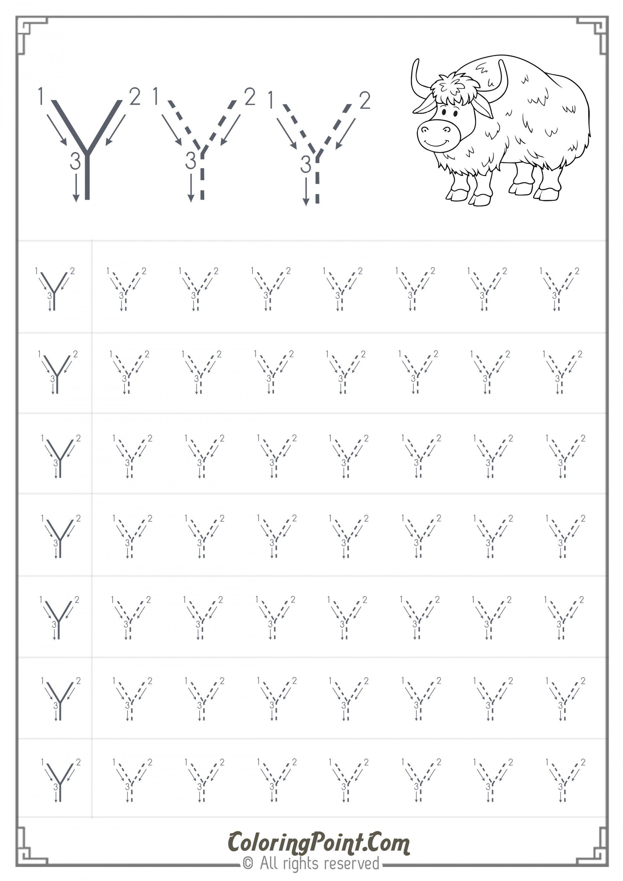 398 Worksheet Vector Images At Vectorified