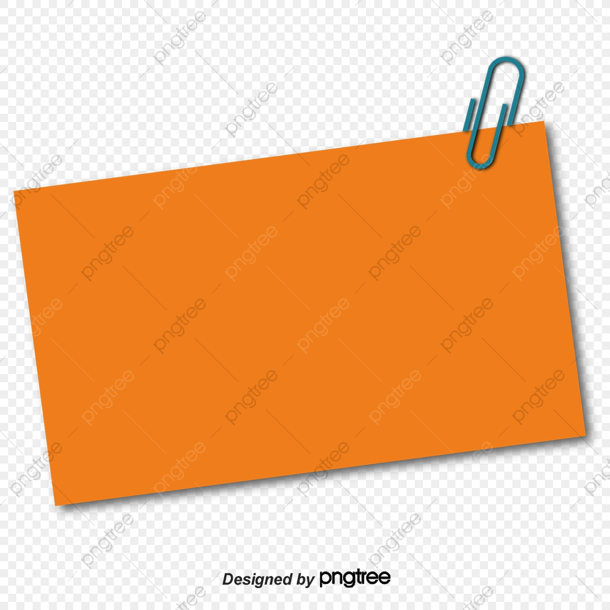 4 069 Paper Vector Images At Vectorified