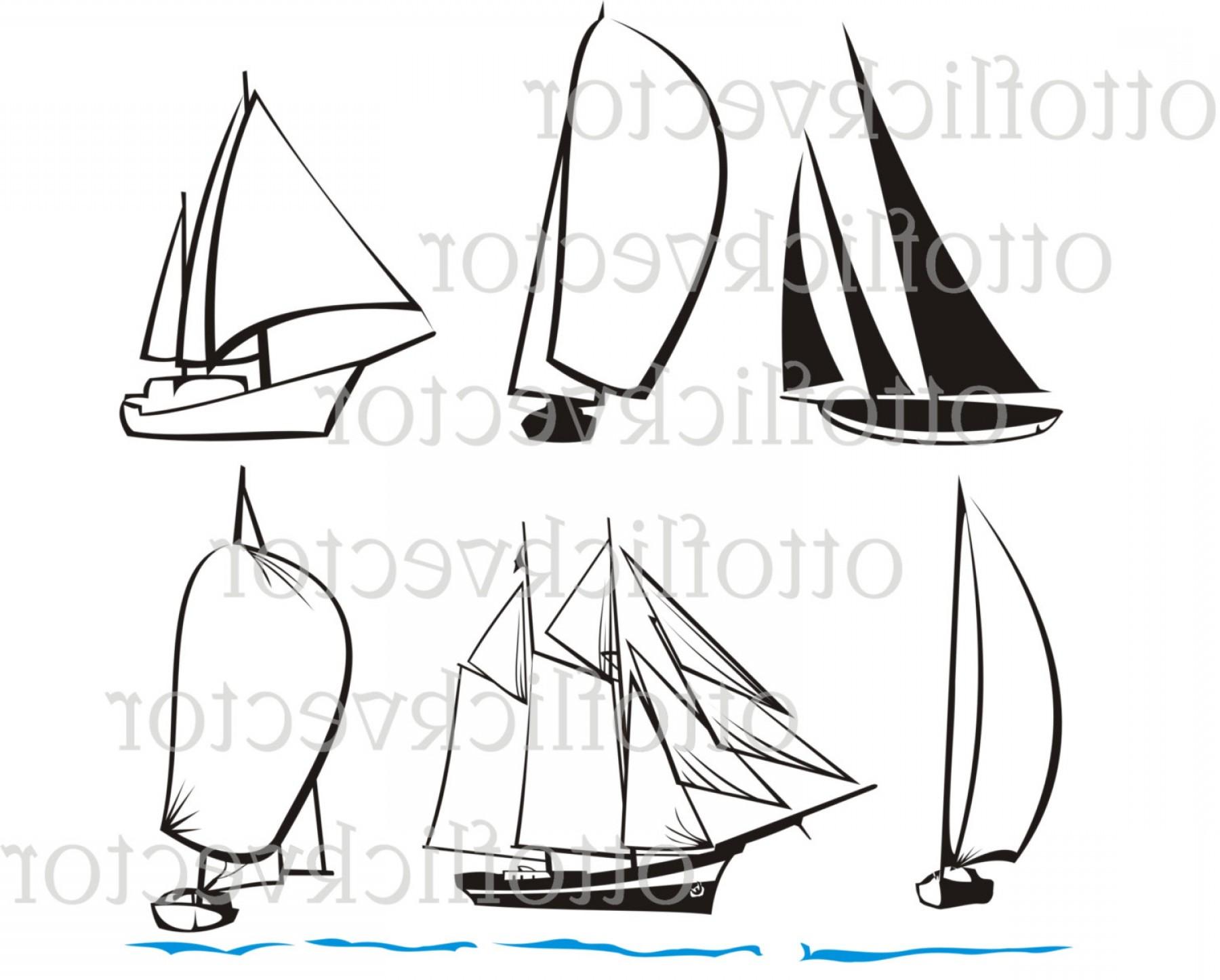 86 Sail Vector Images At Vectorified