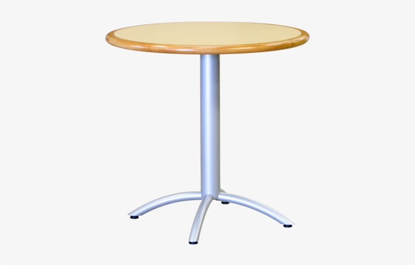 Table Vector at Vectorified.com   Collection of Table Vector free for personal use