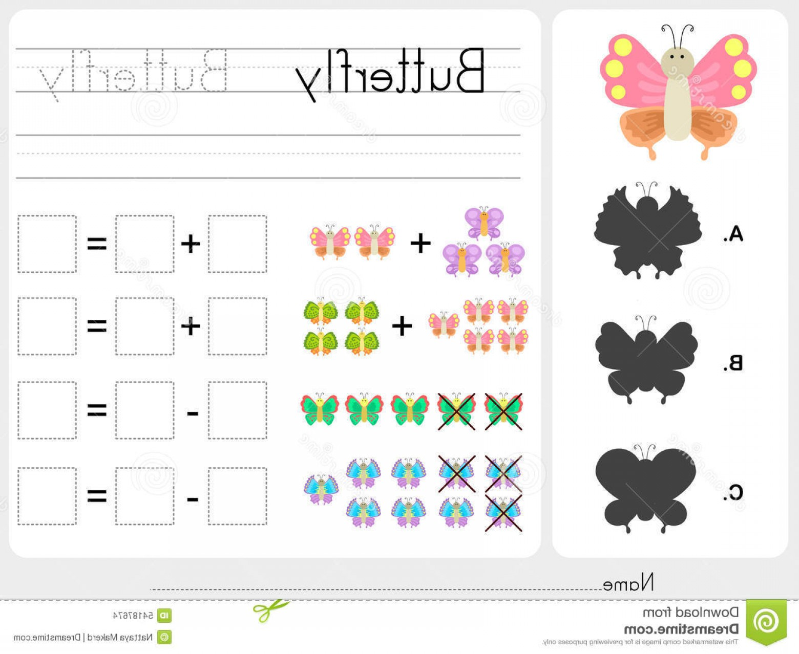 Vector Addition And Subtraction Worksheet At Vectorified