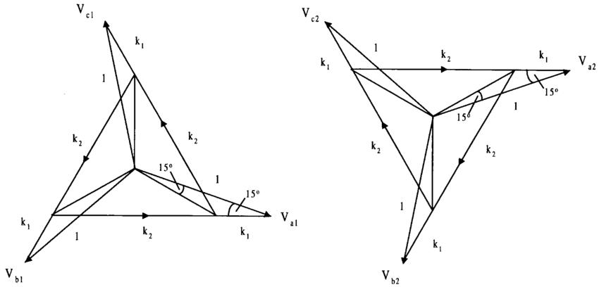 Vector Diagram Of Transformer at Vectorified.com