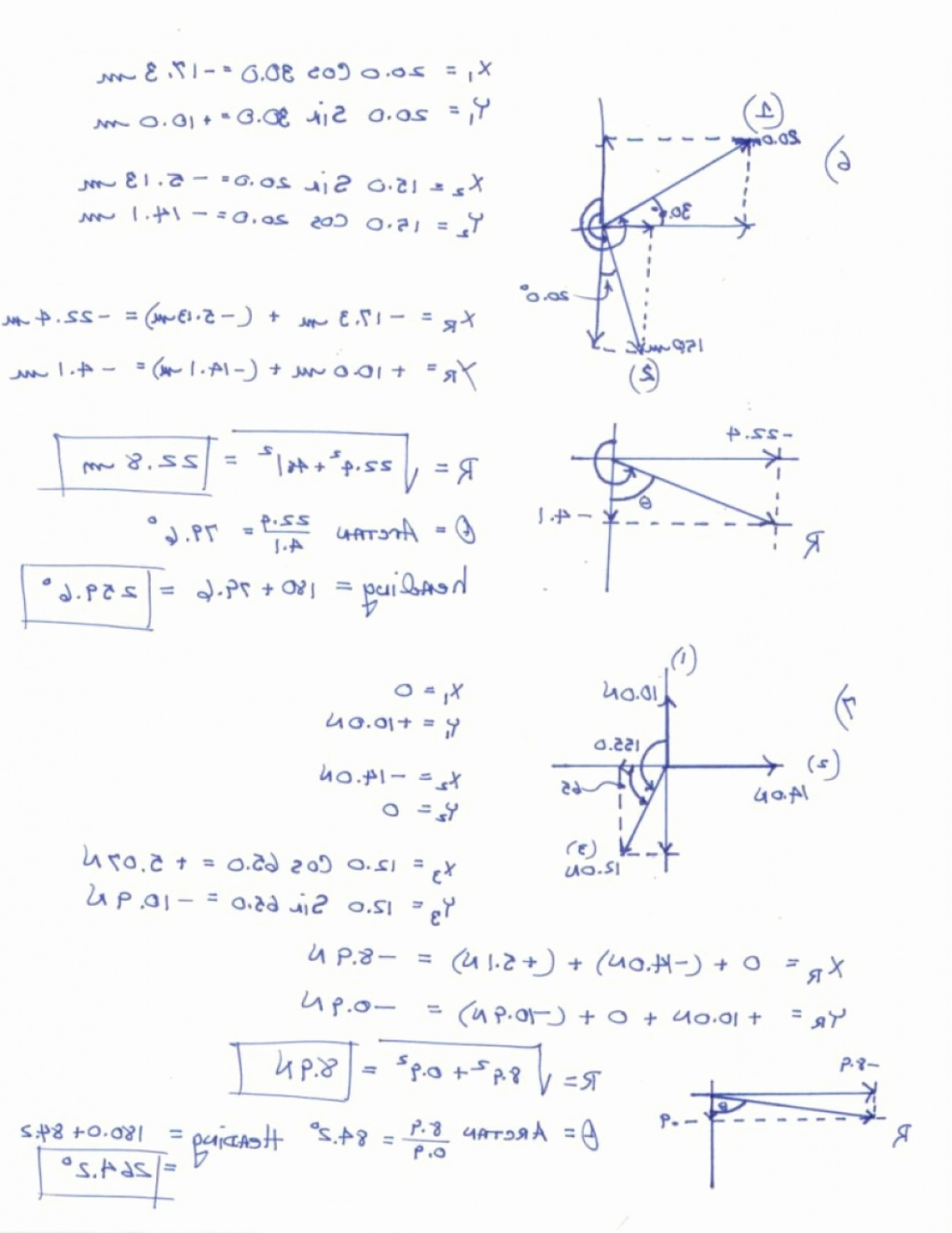 Pltw Worksheet Answers