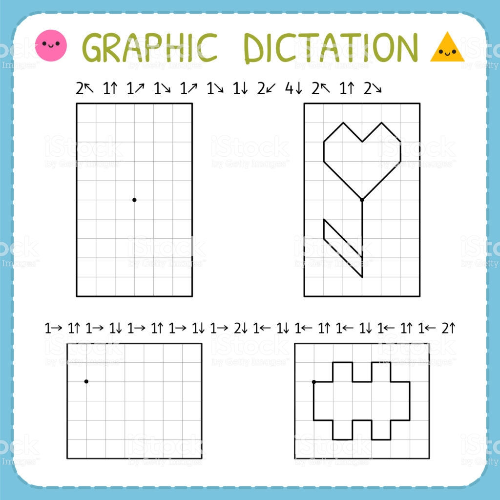 Worksheet Vector Math Practice At Vectorified