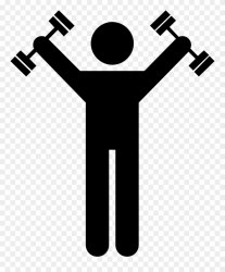 Exercise Icon Png at Vectorified com Collection of Exercise Icon Png free for personal use