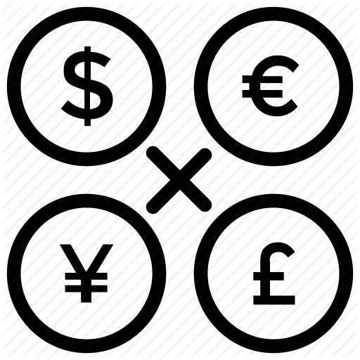 533 Exchange icon images at Vectorified.com