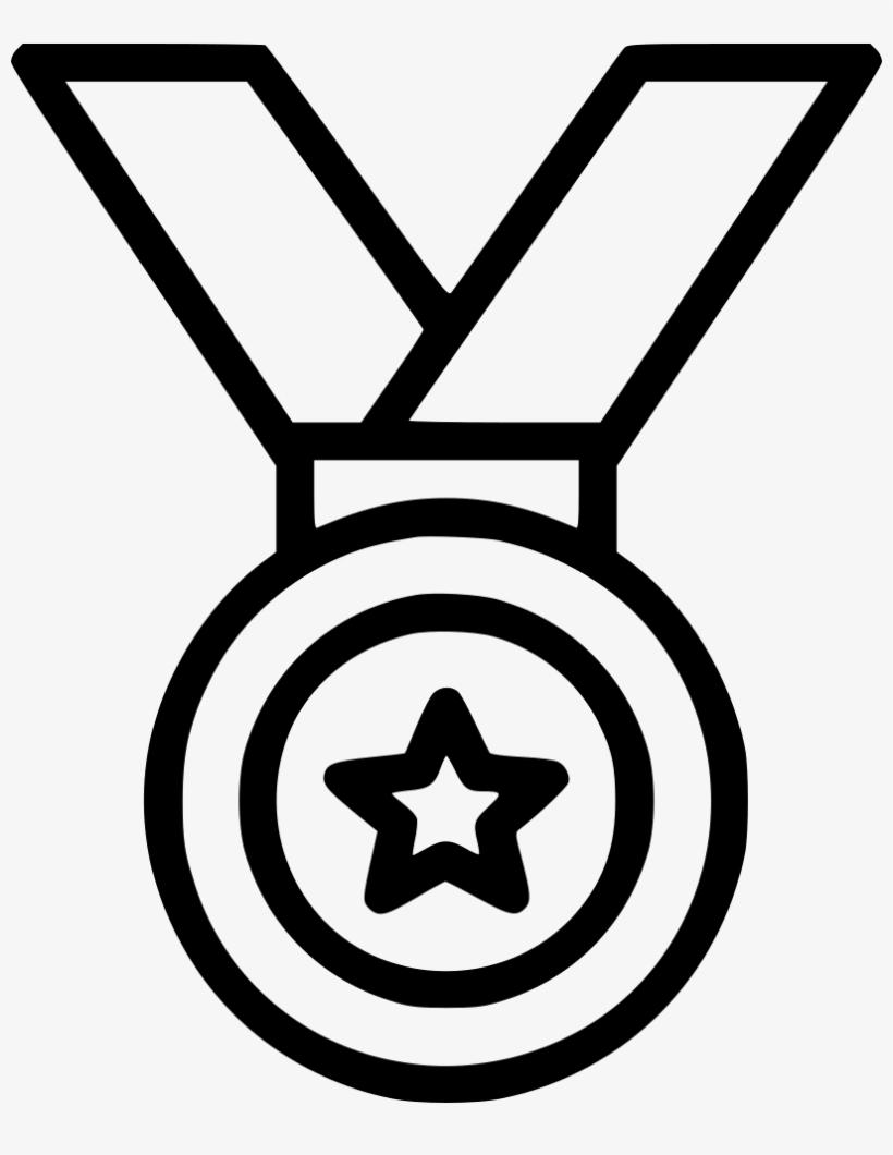 288 Achievement icon images at Vectorified.com