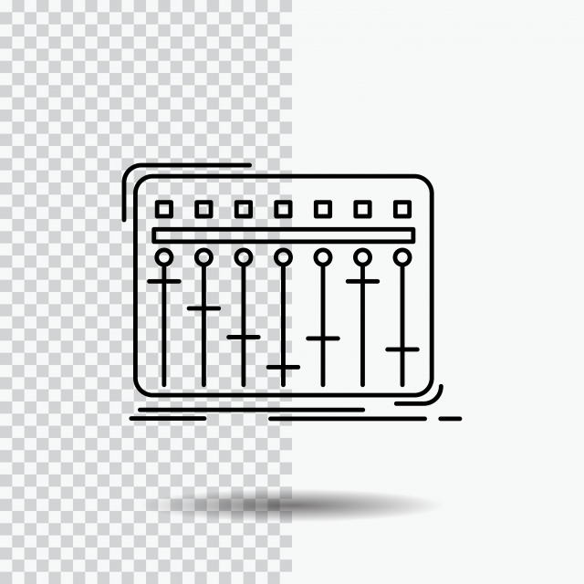 443 Console icon images at Vectorified.com