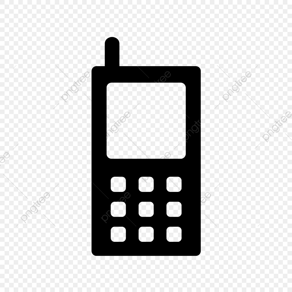 7,405 Phone icon icon images at Vectorified.com