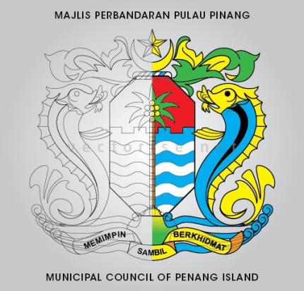 MP Pulau Pinang