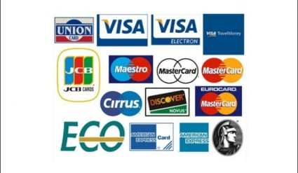 Image result for best credit card companies