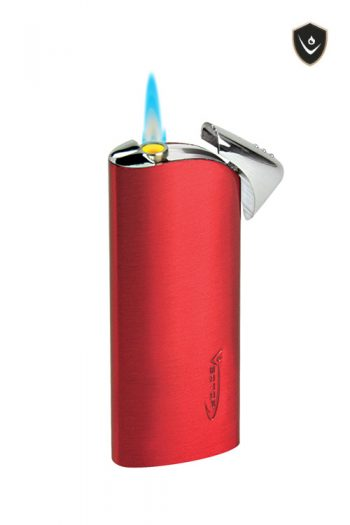Vector Pocket Lighters  SUPRA  VectorKGM Official