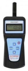 Термогигрометры цифровые ТГЦ-МГ4