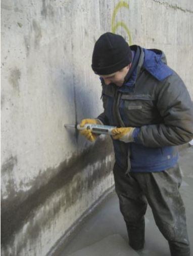 Бетон заморожен купить бетон марки м300