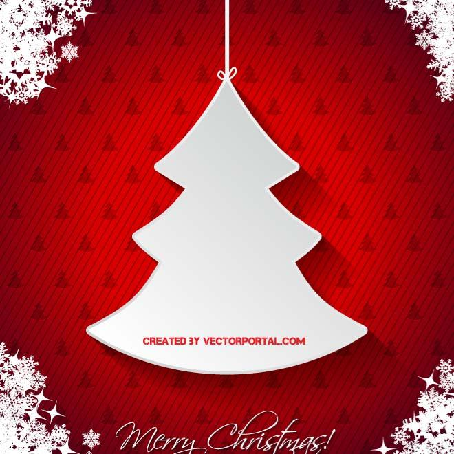 Download free adobe illustrator greeting card templates if you're looking for free greeting card templates then you're in luck! Christmas Greeting Card Template Ai