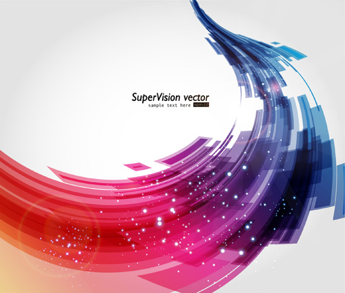 Colorful Animal Wallpaper Abstract Vision Background Ai Svg Eps Vector Free Download