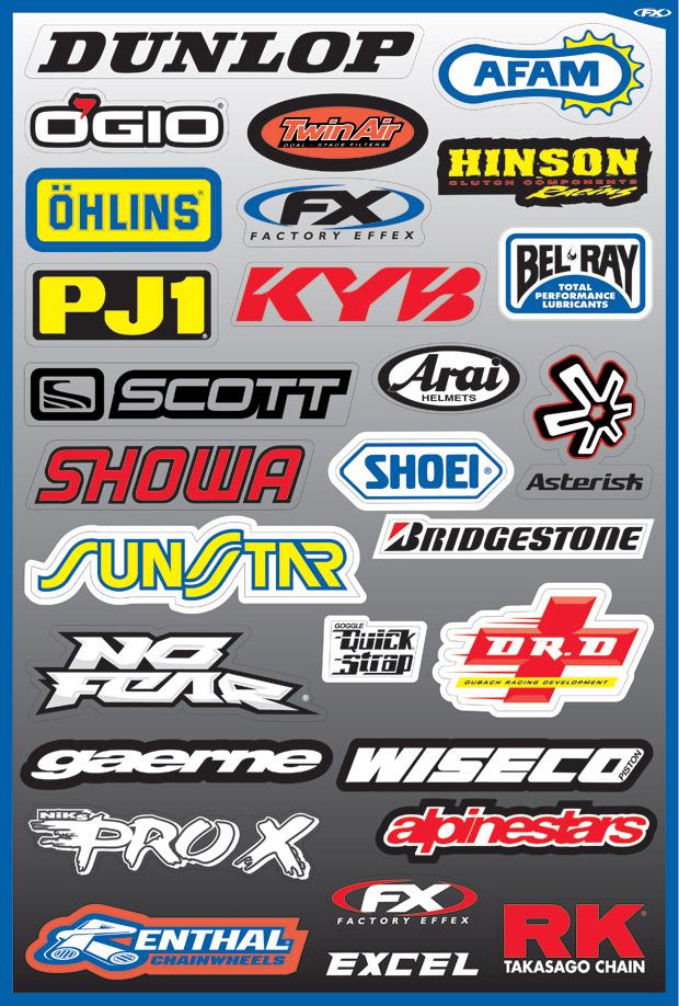 Indy Car Racing Wallpaper Auto Sticker Logo Vector Set Ai Svg Eps Vector Free