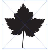 https://i0.wp.com/vectortuts.s3.amazonaws.com/qt/qt_52_silhouettes/preview.jpg