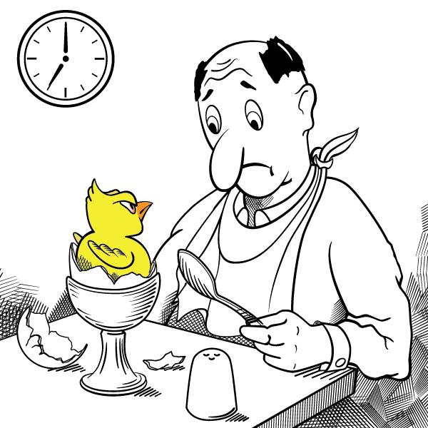 https://i0.wp.com/vectortuts.s3.amazonaws.com/tuts/000_2010/332_vintage_comic/0.jpg