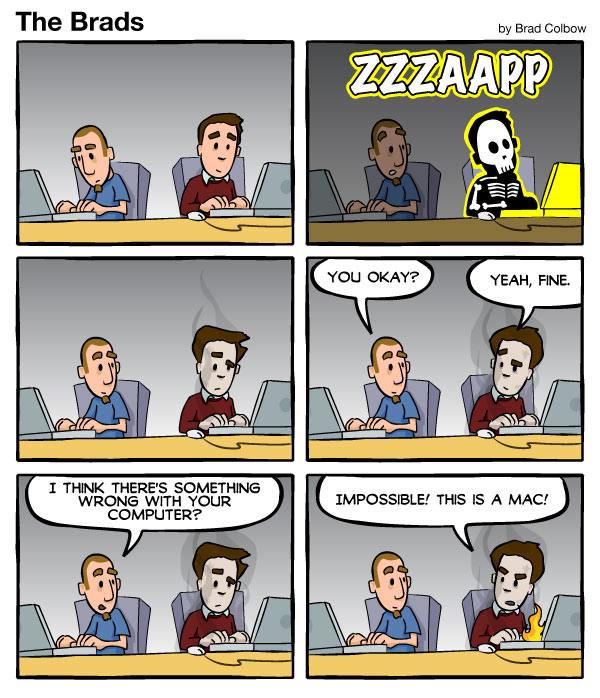 https://i0.wp.com/vectortuts.s3.amazonaws.com/tuts/70_Coloring_Comic/final.jpg