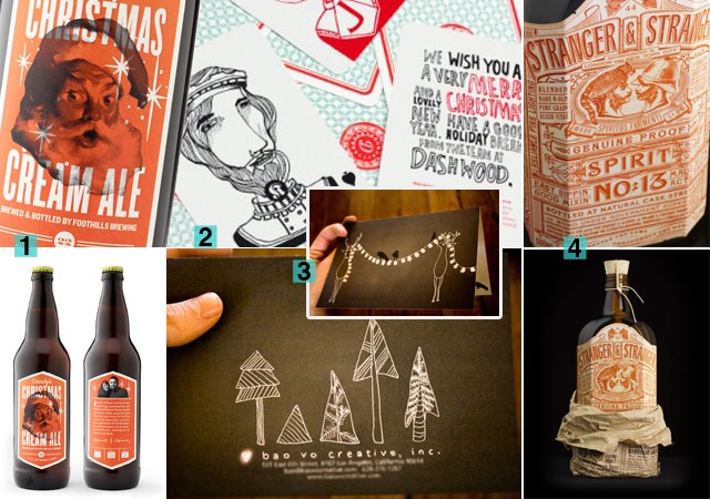 graphic-design-trends-2012-packaging-holiday