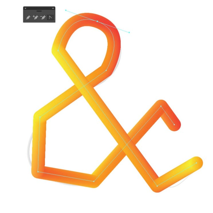ampersand-step16