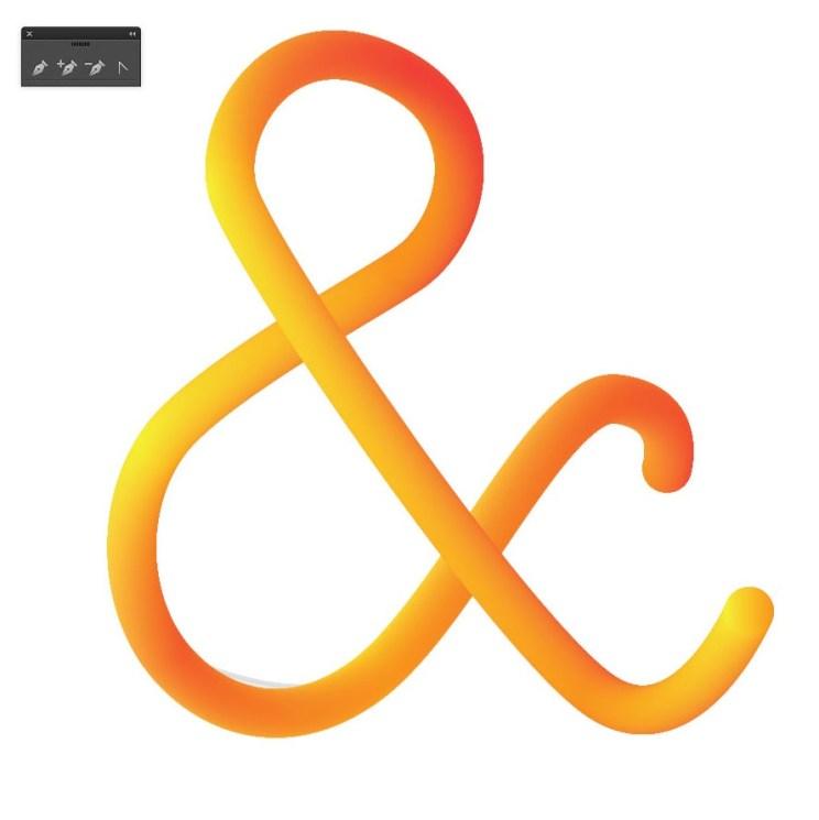 ampersand-step17