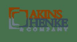 Akins Henke and Company