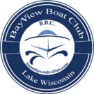 Bayview Boat Club
