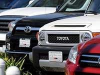 Сьлимость растаможки автомобиля из Японии
