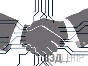 Обязанности продавца и покупателя по CIF ИНКОТЕРМС 2010