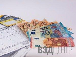 Банковская гарантия как форма обеспечения платежей для таможни