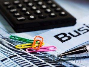 Как вычислить размер платежа за акциз