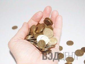 Как уплатить таможенные платежи