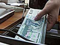 Как оформляется требование по уплате таможенных платежей