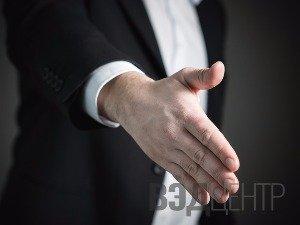 Что такое внешнеэкономический контракт