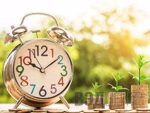 Что значит финансовый лизинг