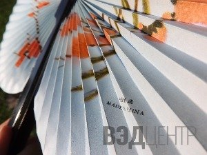 Характеристика товаров из Китая