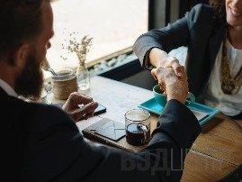 Как проверить контрагента перед заключением сделки