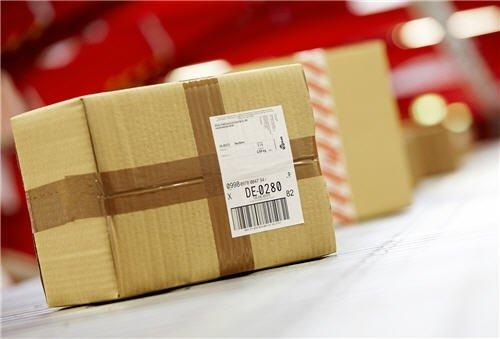 таможенные тарифы на посылки