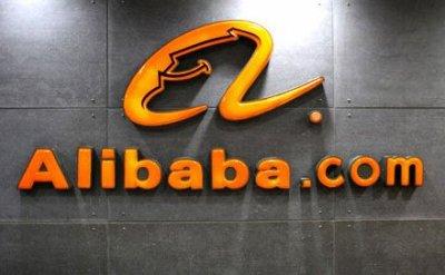 Alibaba.com - помощник в поиске поставщика из Китая