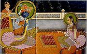 Radha-Krishna_chess.jpg